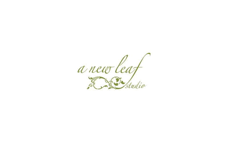 A New Leaf Studio