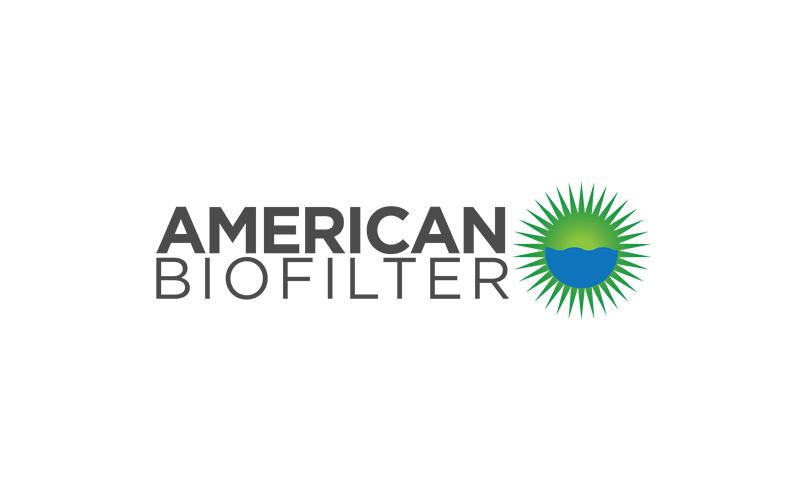 American Biofilter Logo