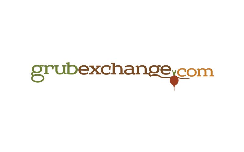 Grub Exchange