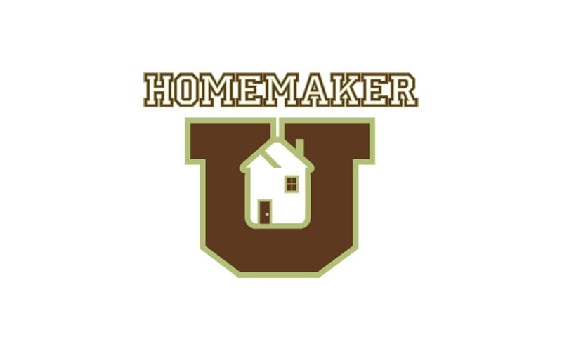 Homemaker U