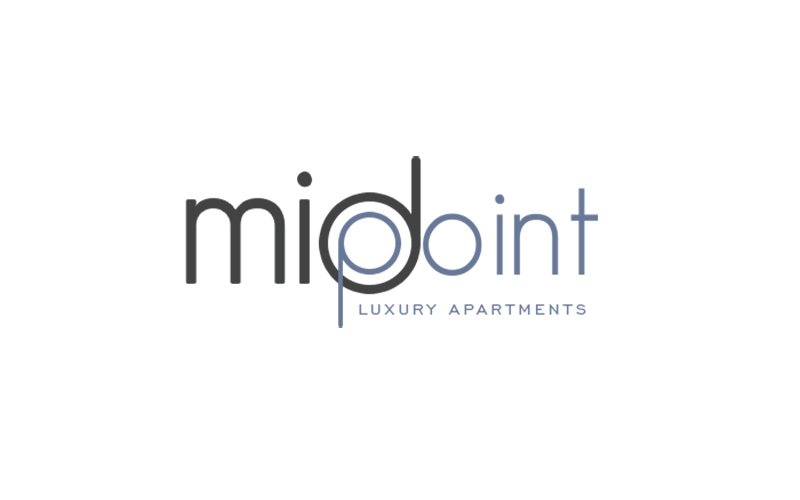Midpoint Apartments