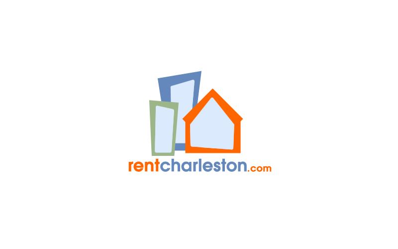 Rent Charleston