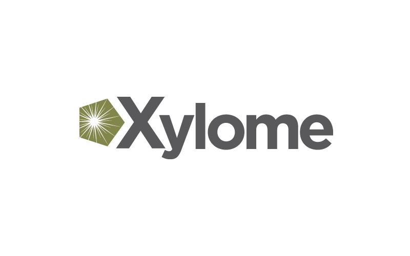 Xylome